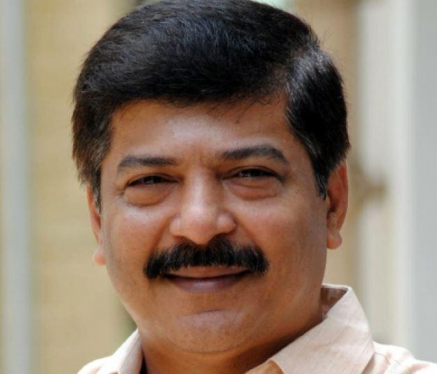 Tripura Minister Sudip Roy Burman Removed For Poor Show: BJP