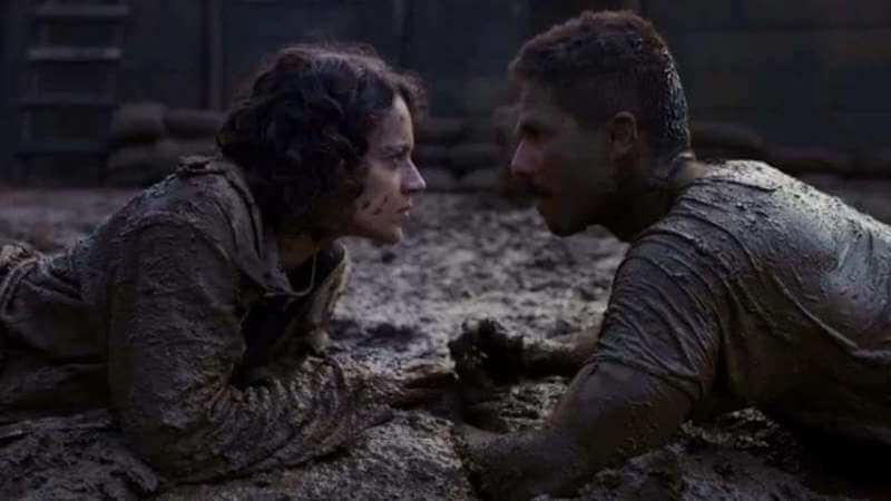 """Shahid Kapoor Forgets If Kissed Kangana Ranaut In Rangoon, Says, """"If It Was In The keechad (Mud), It Was Keechady (Muddy),"""""""