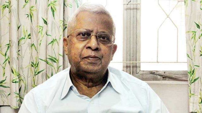 Cabinet to urge Governor Tathagata Roy to clear MRSSA