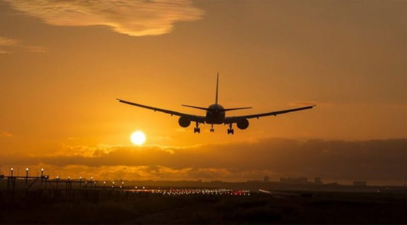 UDAN International: Maiden Guwahati-Dhaka Flight From July 1