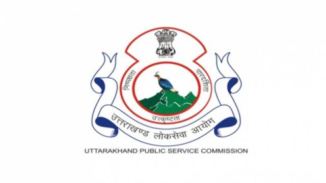 UKPSC Jobs 2019 For Civil Judge Vacancy for LLB