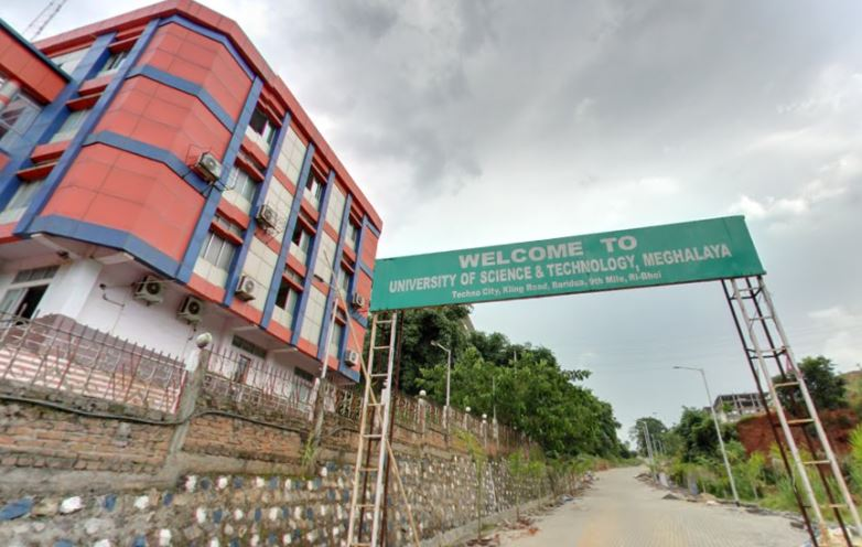 'Aim of PhD Must Be Service To Society' Says Ajaikumar B Kunnumakkara