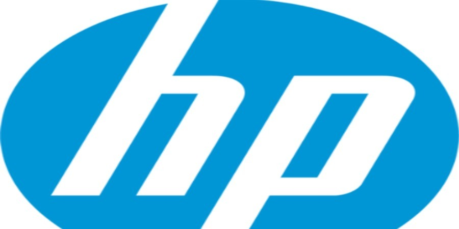 Etrepreneurs scouting for agile, secure workplaces: HP Inc