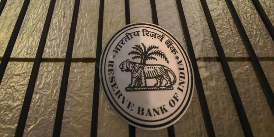 Reserve Bank India (RBI) to go for another rate cut to spur growth
