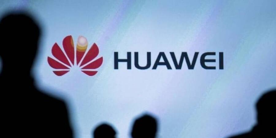 US administration mulls okaying sales to Huawei