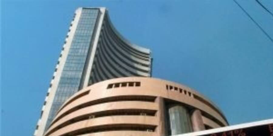 Global cues push equities  higher; banking stocks gain
