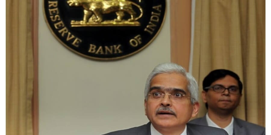 Reserve Bank of India (RBI) to issue revised NPA circular in 3-4 days