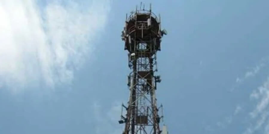 Central sector telecom projects may  get higher funds support in Budget