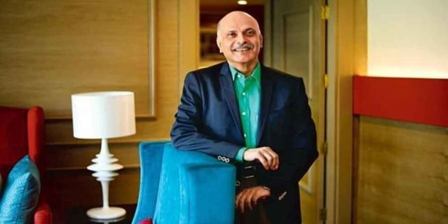 The Quint gets $7.2 million more from Raghav Bahl