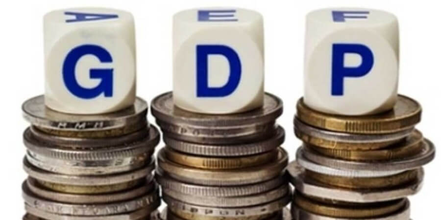 Indias GDP growth will be  better than Chis: Fitch Rating