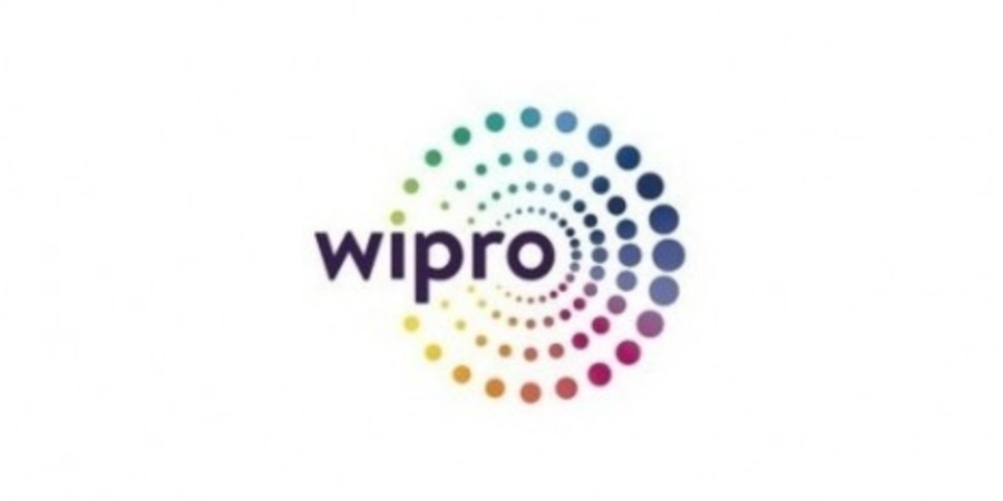 Wipro buying US digital firm ITI for $45 million