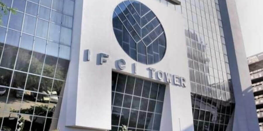 IFCI recovers Rs 2,552 cr in 2018-19 from 10 NPA accounts