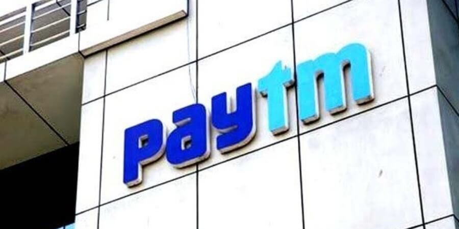 Paytm Payments Bank ahead of major banks
