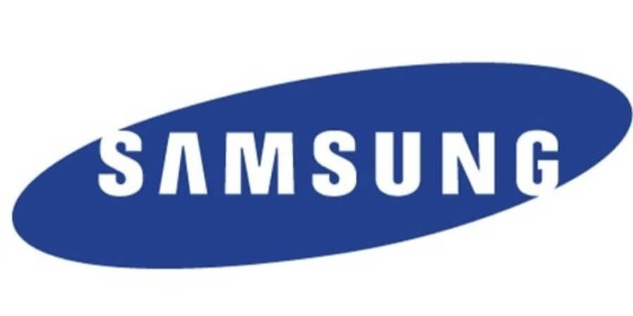 Samsung IndiaReadyAction campaign conducted