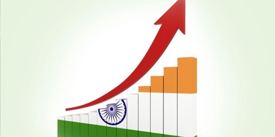 Indian economy grew 7.2% in 2018-19, likely to top at 7.5%: World Bank