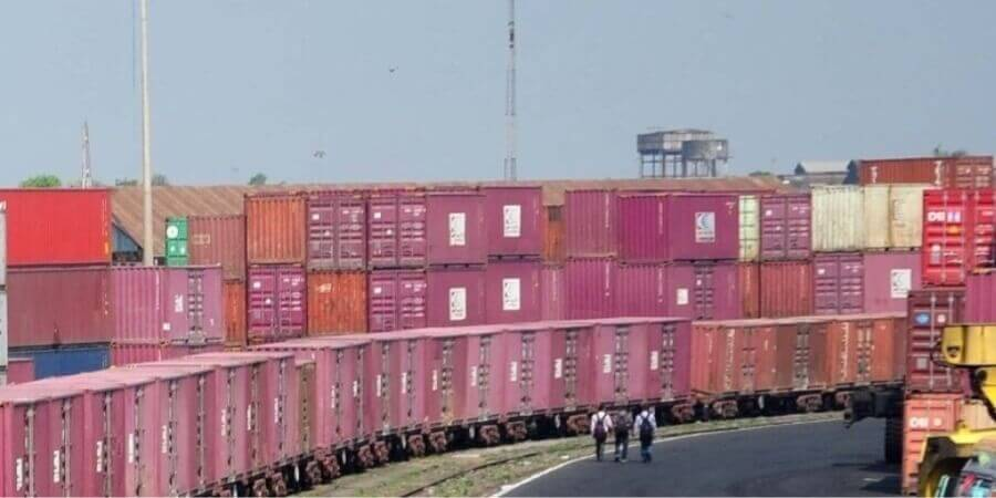 Indias May Merchandise exports up 4%