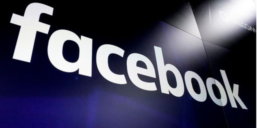 Facebook Group To Tackle Itanagar Traffic Violators