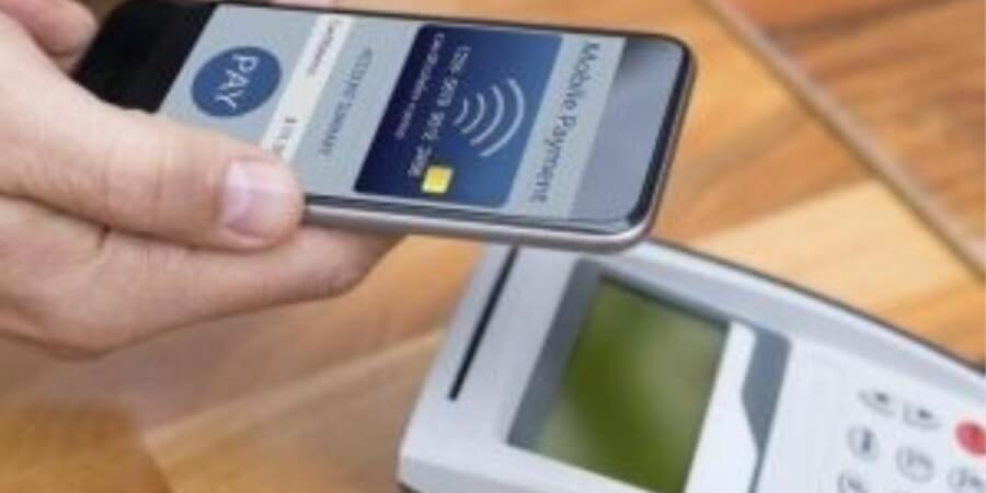 e-Money share in payment systems reaches 21.5%: Reserve Bank of India (RBI)