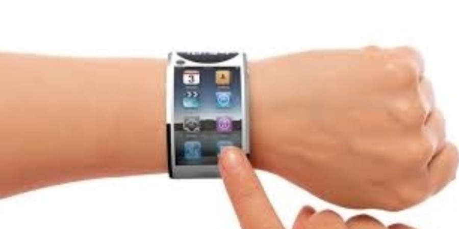 Wearable devices market to hit 223 mn units in 2019: IDC