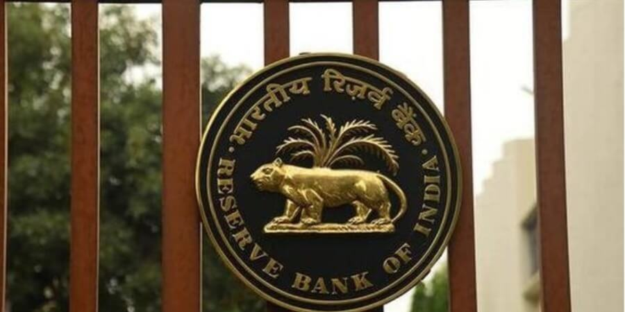 RBI found signs of economy losing traction