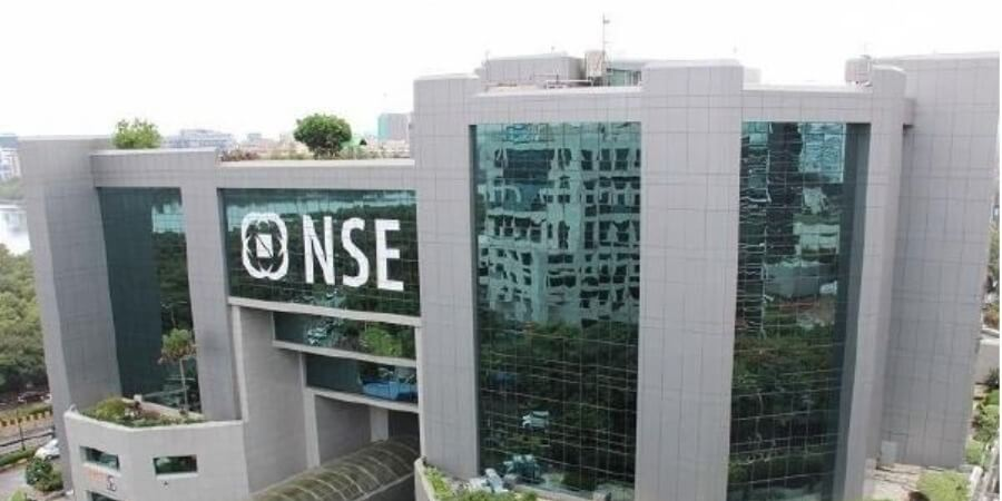 IFCI looks to garner Rs 2,000 cr from stake sales in NSE, Clearing Corp