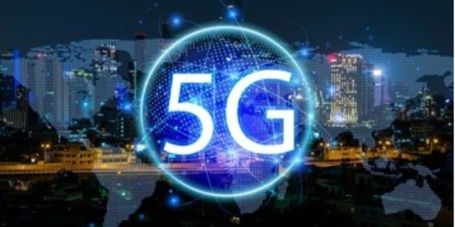 China Grants 5G Licenses For Commercial Use