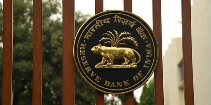 'Robust banking sector in NE can solve sluggish investment problem'