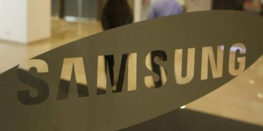 Samsung Ready to Work with Telecom for 5G Roll Out in India