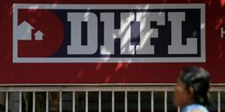 DHFL meets Ministry Of Corporate Affairs (MCA) top brass