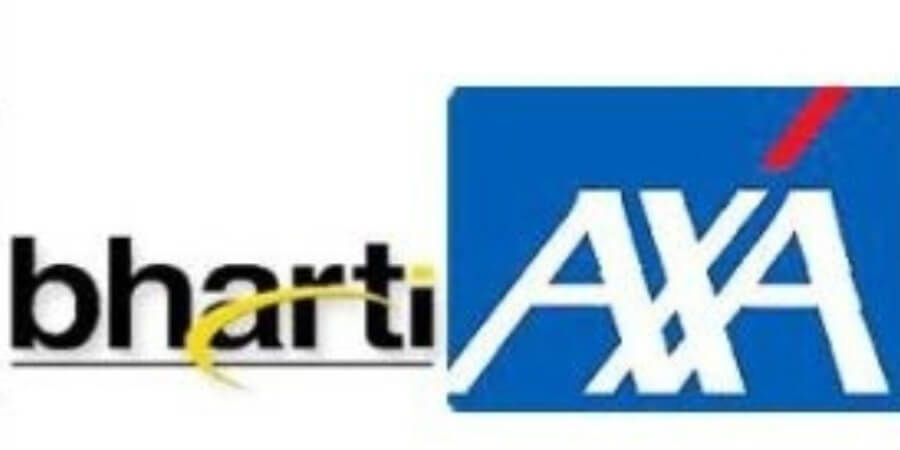 Bharti AXA General premium income surges 29% to Rs 2,285 cr