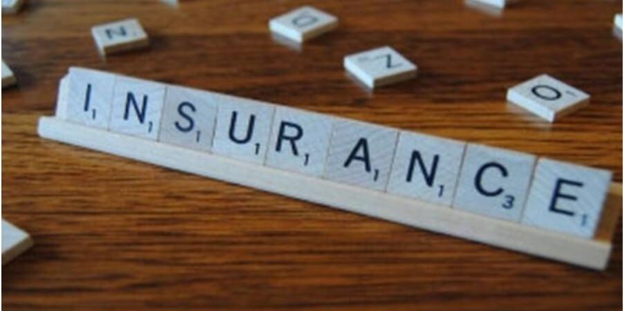 Government now looks to de-merge 3 PSU insurers