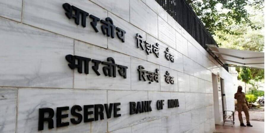 Reserve Bank of India (RBI) issues new NPA guidelines
