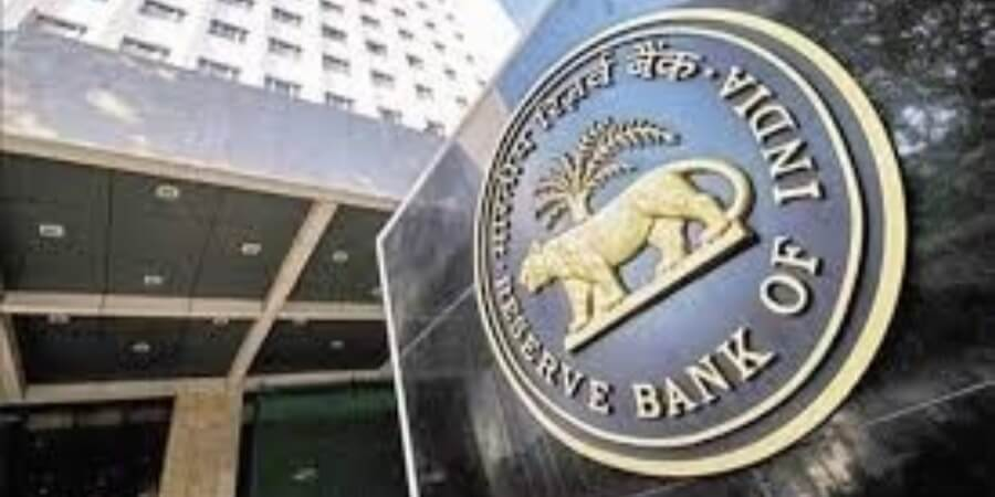 RBI appoints advisory panel to aid DHFL administrator