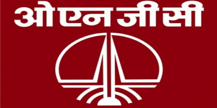 ONGC's net profit down by over 30%