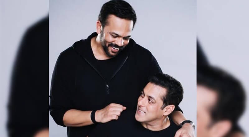 The Big Clash Averted: Salman Khan Reveals Release Date of Sooryavanshi, Will Not Clash With Inshallah
