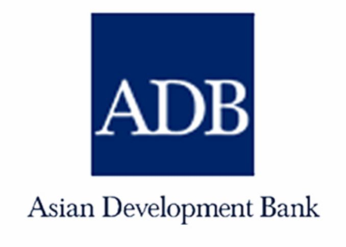 Asian Development Bank Approves Rs 1,650 Cr Infrastructure Projects In Tripura