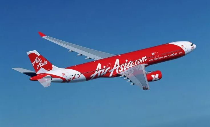 AirAsia India to include Agartala, also expand domestic fleet
