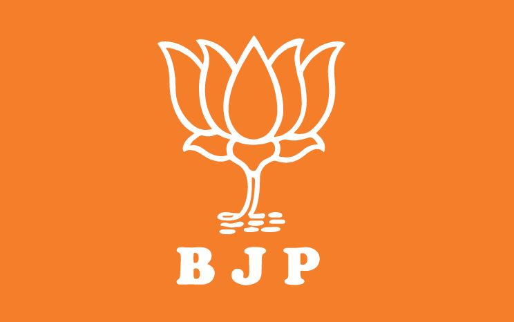 BJP Opts for Transparent & Clean Administration in Tripura