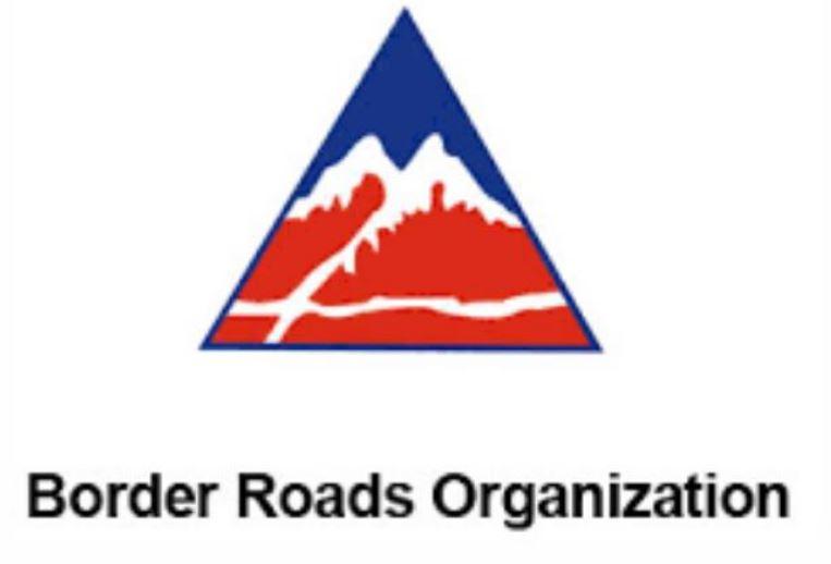 Director GeneralLt Geri Harpal Singh Reviews Strategic Roads Work in Sikkim