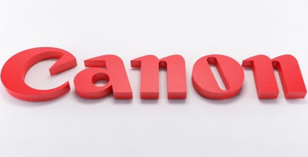 Canon doing feasibility study to manufacture in India