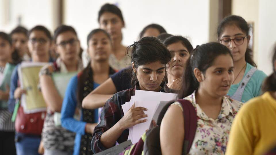 Uncertainty Over Smooth Academic Session In Colleges: Assam College Teachers' Association