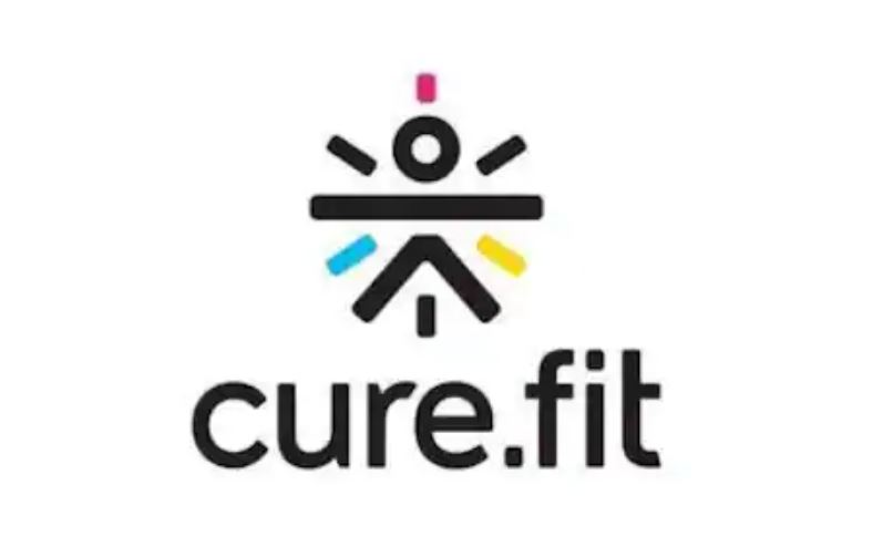 Health Startup cure.fit Raises $120mn In Fresh Funding