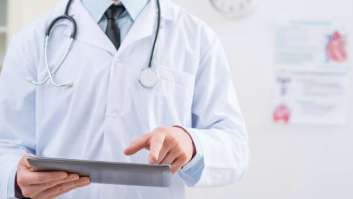 155 Tea Estate Hospitals without Doctors