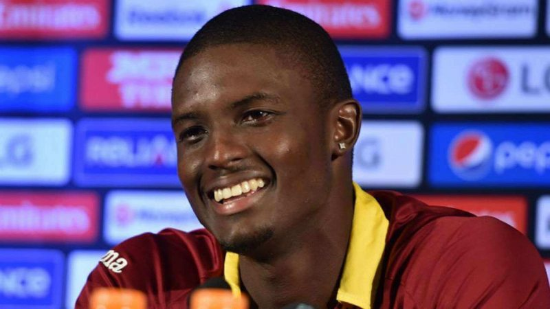 West Indies failure to win matches in fil over due to inexperience: Holder