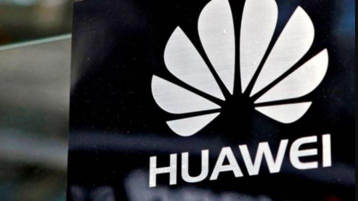 Judge Us On Merit, Huawei Tells India Ahead of Mike Pompeo Visit