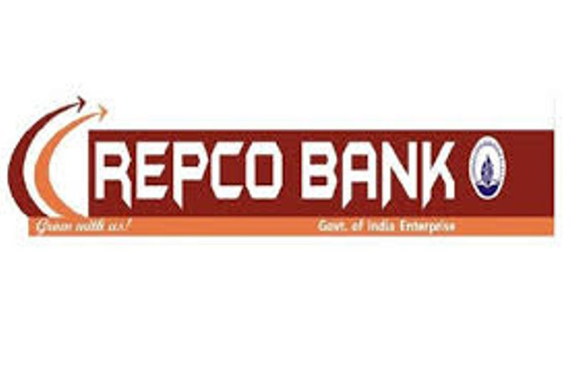 Repco Bank Jobs 2019 For Junior Assistant/ Clerk Vacancy for Any Graduate