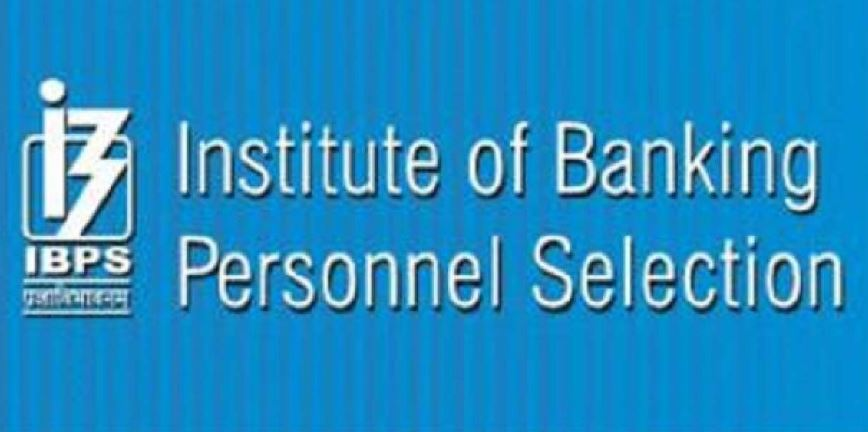 IBPS Jobs for Office Assistant, Multiple Vacancy (Any Graduate, Diploma)
