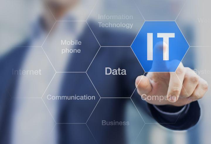 Bahwan CyberTek to rejig fintech business