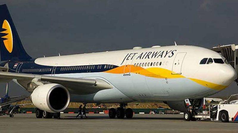 AdiGroup, Employee Consortium to Bid For Jet Airways Employee