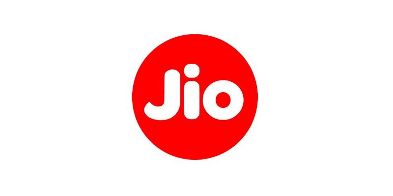 Reliance Jio leads revenue market share in Assam for the third successive Quarter